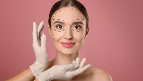 Chirurgie plastique et esthétique