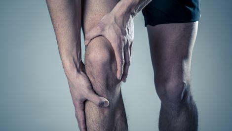Medecine du sport / check-up santé